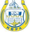 HBPA Alberta Logo